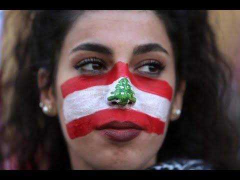 ريبورتاج - لبنان: إقفال العديد من المؤسسات وخوف متزايد من هضم حقوق العمال  - 23:59-2019 / 12 / 4