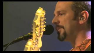 Dutch Eagles tribute band  -  Hotel California  (Legendado)