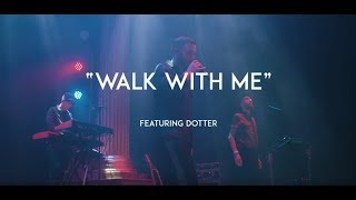 Måns Zelmerlöw - Walk With Me
