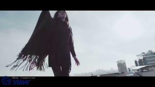 Олеся Бекетова - Проливным дождём
