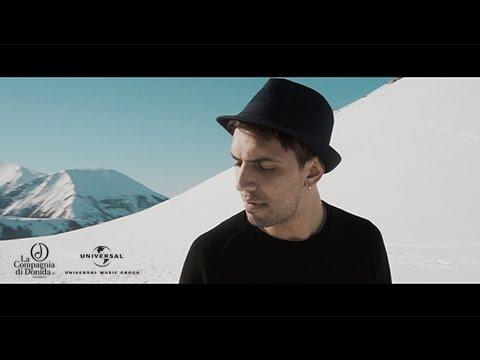 "DOBRO - ""Via"" (Official Video)"