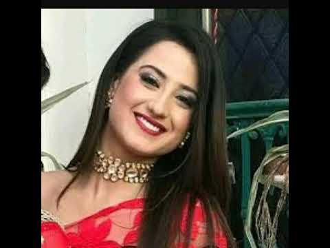 Issq Mein Marjawaan ( Arohi ) Off Screen Images|||