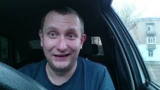 Яндекс такси уфа. Сколько зарабатывает водитель яндекса