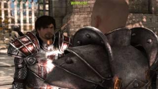 Arcania: Fall of Setarrif - Die ersten 10 Minuten von GameStar (Gameplay)