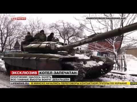 Последние новости по реновации в москве