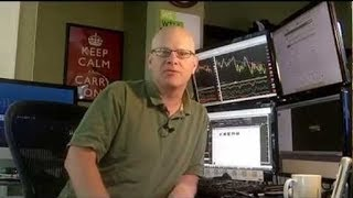 The Best Brokers For Options Trading Online 2014