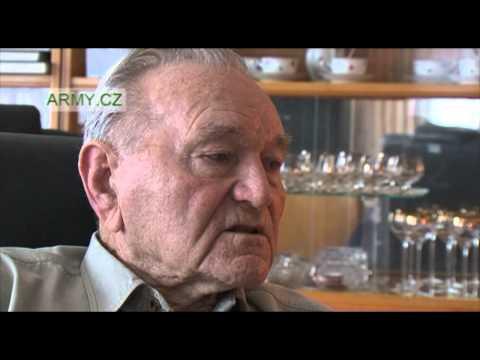 Vzpomínky brig.gen. v.v. Jaroslava Klemeše