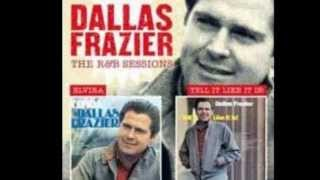DALLAS FRAZIER - THAT AIN