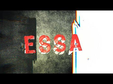 ESSA - zapowiedź 17 odcinka o tym kim jest święty i czy mogę nim być?