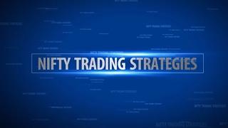 Nifty Trading Strategies In Hindi 21 12 2016