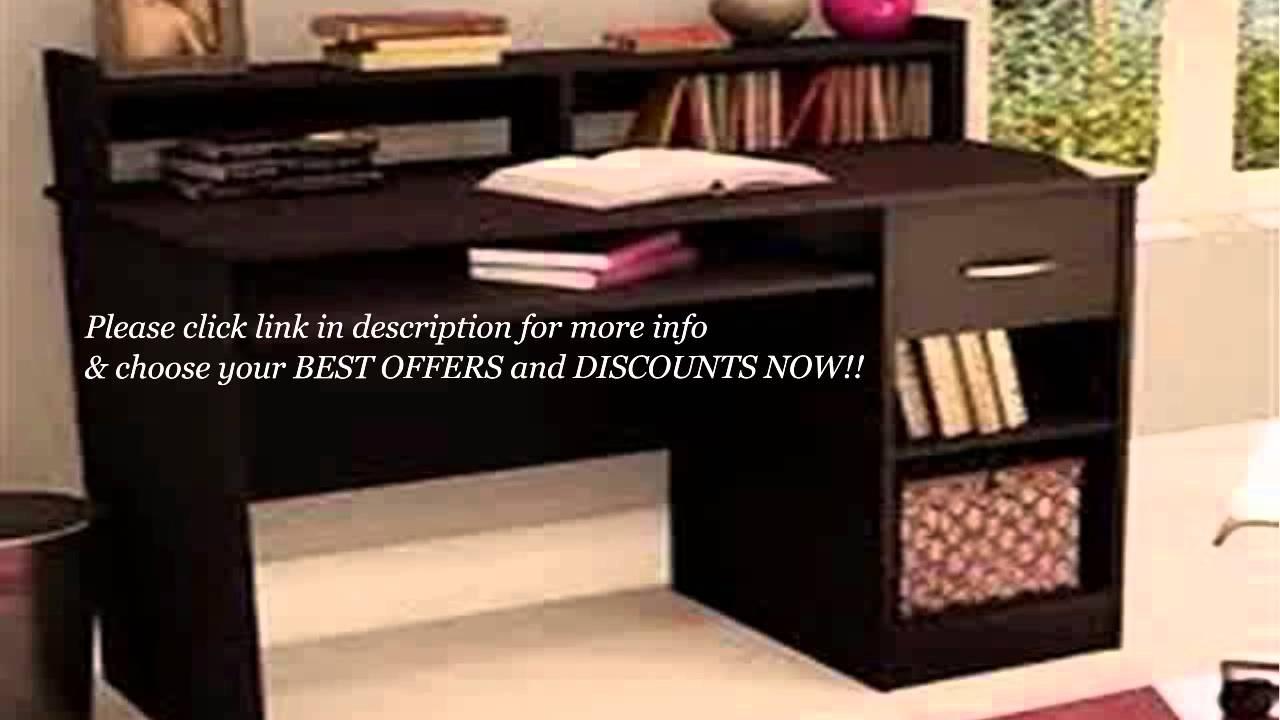 South Shore Axess Collection Desk?