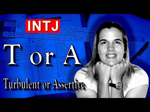 intj meaning on dating sites