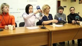 «Совет предпринимателей Одессы»(, 2015-02-24T11:49:57.000Z)