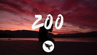Fetty Wap - Zoo (Lyrics) Feat. Tee Grizzley