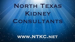 hqdefault - North Texas Kidney Consultants