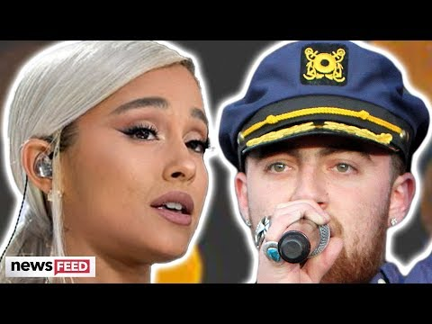 ariana-grande-demands-jail-time-for-mac-miller's-drug-dealer!