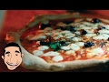HOW TO MAKE BEST EVER PIZZA DOUGH AT HOME | Secrets for Making PIZZA NAPOLETANA