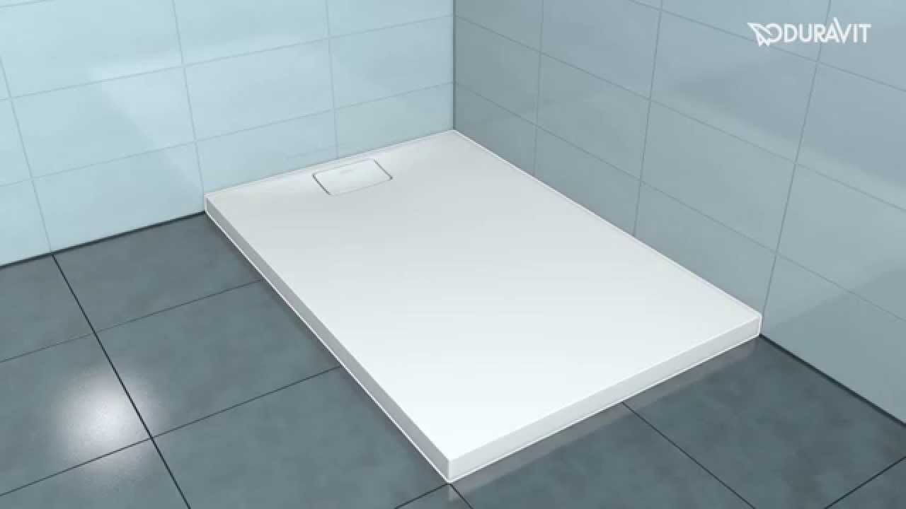 Flache Duschtasse Installieren Stonetto Tile Shower Installation How To