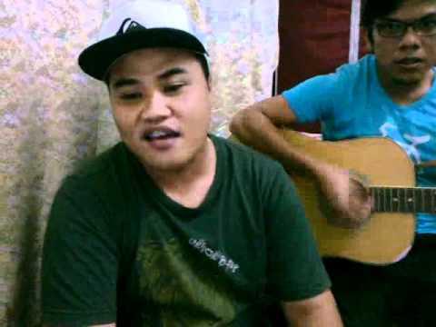 Maher Zain - InshaAllah (acoustic Cover)