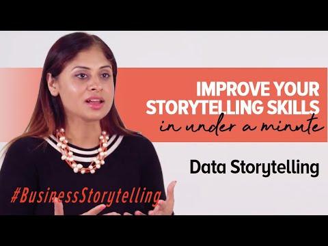 #businessstorytelling-tips-:-data-storytelling