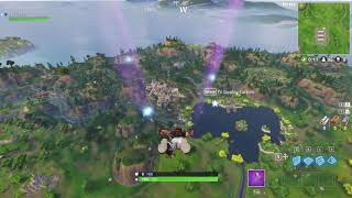 How To Download And Play Fortnite Mobile On Pc_Bluestacks Or Nox player?