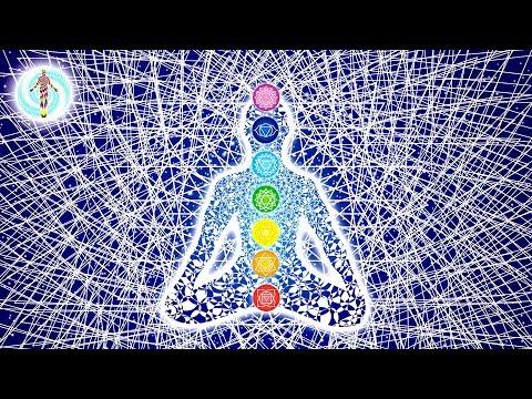 powerful-12000-hz-+-10000-hz-+-8000-hz-+-12-hz-+-10-hz-+-8-hz-🌟432-hz-inner-being-meditation-music