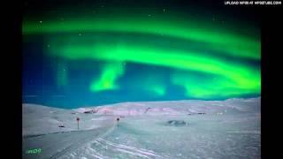 Brian Crain-Northern Sky