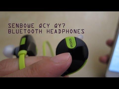 senbowe-qy7-aptx-stereo-bluetooth-headphones-review