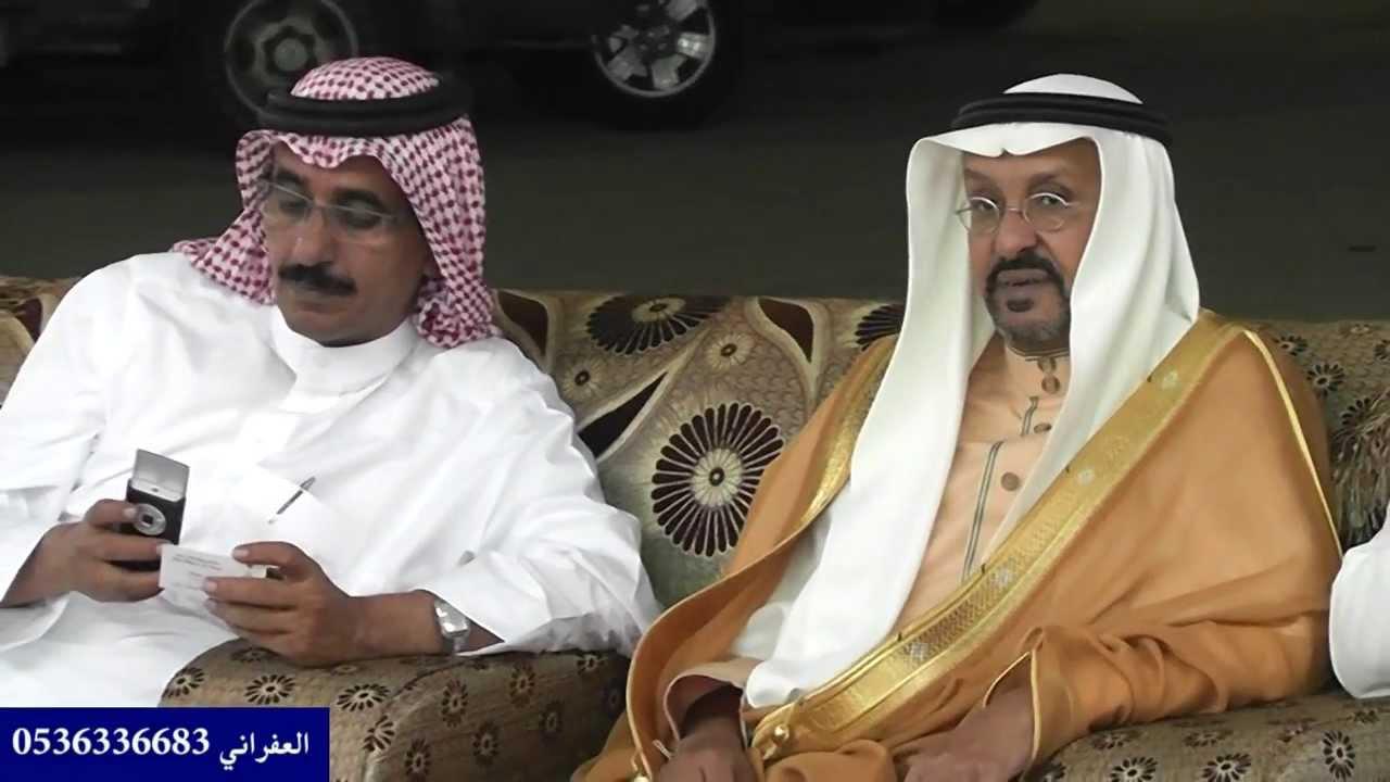 عبدالرحمن بن فيصل بن عبدالعزيز Pinterest: صاحب السمو الملكي الامير فيصل بن مساعد بن سعود بن