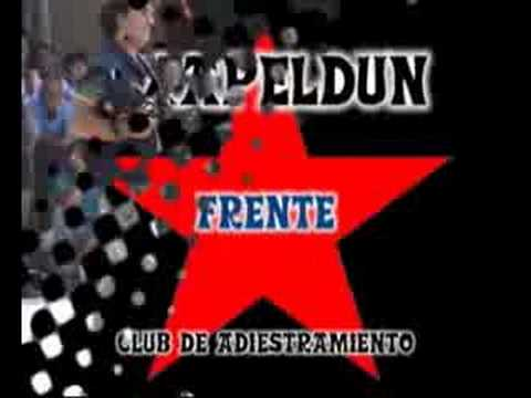 Txapeldun Club de Adiestramiento - Funes