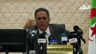 وزارة الداخلية تواصل رقمنة الوثائق .. الدور الآن على بطاقة الإقامة