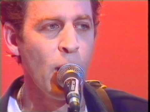 Morphine(Live)- Honey White-1995- White Room - YouTube