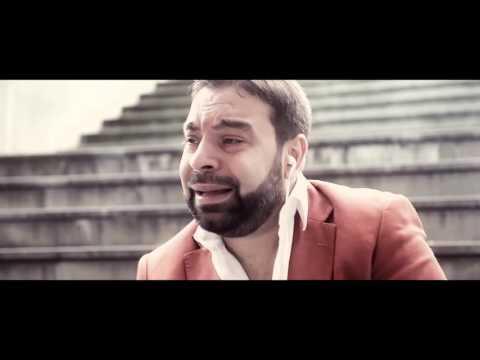 Florin Salam - Pastrez amintirea ta [oficial video] 2015