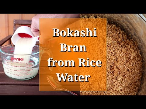bokashi-bran-recipe---diy-with-rice-water