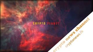 Elysian ICO Review by Crypto planet