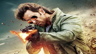 MOVIES 2020 Full MOVIE Action Movie 2021 Full Movie English Action Movies 2021#17