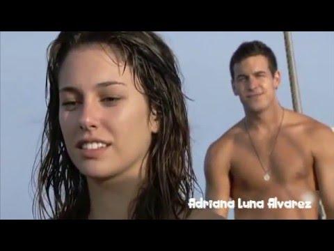 Me Enamore - Antony Santos - Bachata