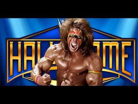 Ultimate Warrior Dead: James Hellwig Dies at 54. Tribute. RIP. Condolences. Funeral Service Memorial