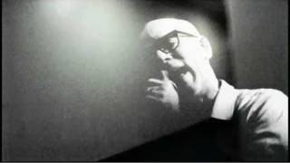 R.E.M. Live at the Olympia (Trailer)