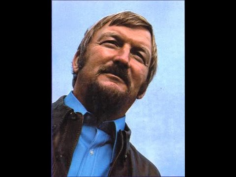 "James Last and his american sound: ""The America Album"" & ""Hair"", 1969."