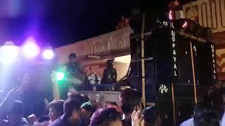 DJ MG BHULI winner vs dj payal telmacho.winner of DJ MG BHULI.