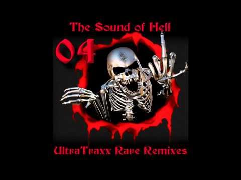 The Flirts - Passion (UltraTraxx Super Long Liebrand Remix)
