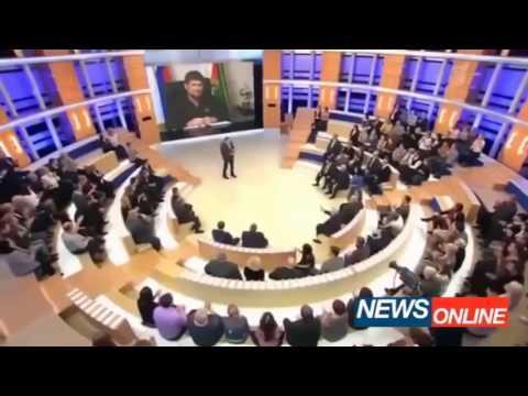 НТВ смотреть онлайн прямой эфир