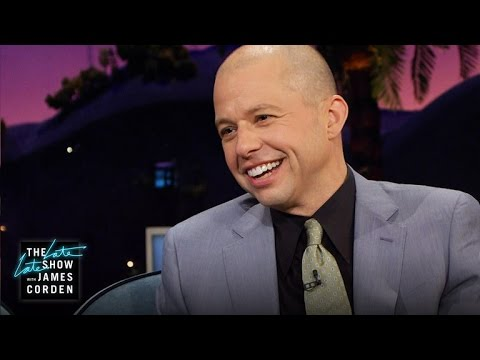 Jon Cryer on His Book and Working with Charlie Sheen