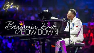 Download Benjamin Dube - Bow Down And Worship - South African Gospel Praise & Worship Songs 2020