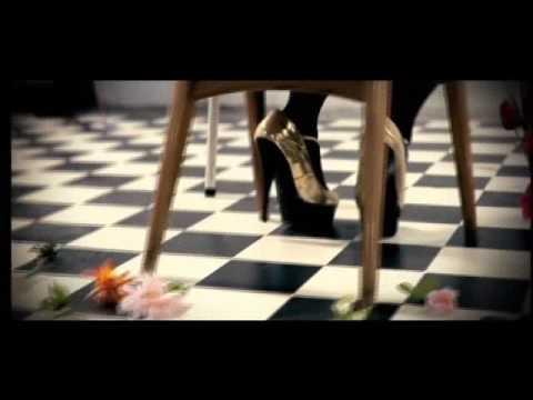 BBC PERFORMING ARTS FUND - URBAN MUSIC TALENT