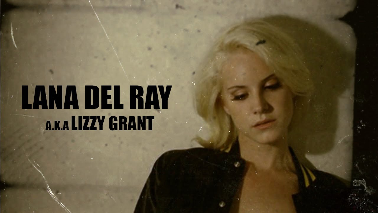 Lana De Los Reyes Art Lust For Life Album Trailer Page 2 Video Art Lanaboards Lana Del Rey Forum