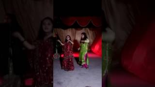 Princess dancing bindass