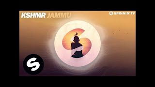 KSHMR - JAMMU (Original Mix)