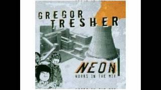 Gregor Tresher - Neon